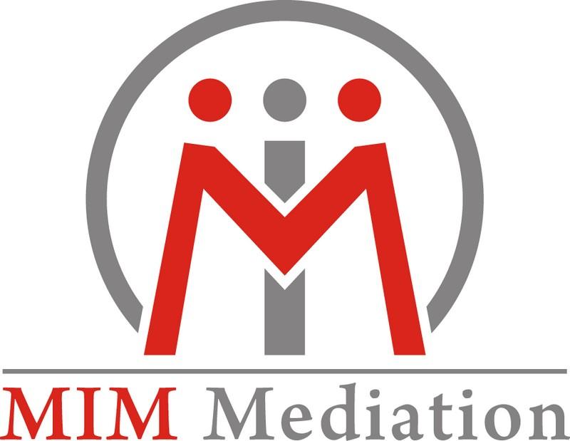 MIM Mediation