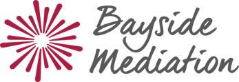 Bayside Mediation
