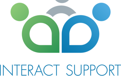 Interact Support