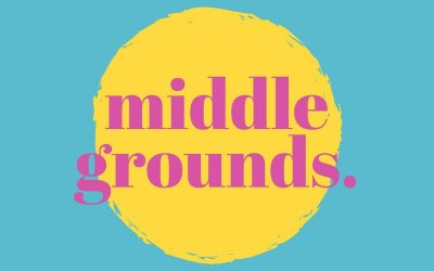 Middlegrounds