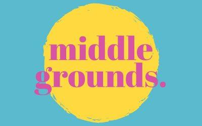 Middlegrounds